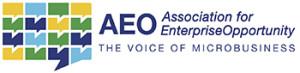 AEO-logo-350